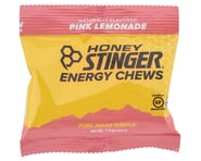 Honey Stinger Organic Energy Chews (Pink Lemonade) (1 1.8oz Packet) | alsopurchased