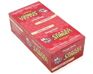 Honey Stinger Organic Energy Chews (Cherry Cola) | alsopurchased