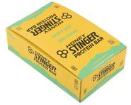 Honey Stinger 10g Protein Bar (Dark Choc Mint Almond) (15) | product-related