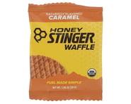 Honey Stinger Waffle (Caramel) | relatedproducts