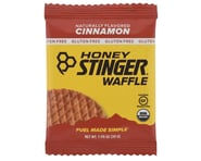 Honey Stinger Waffle (Cinnamon) (1 1.0oz Packet) | alsopurchased