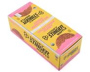 Honey Stinger Waffle (Wildflower Honey) (16 1.0oz Packets) | alsopurchased