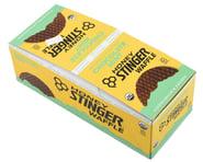 Honey Stinger Waffle (Mint Chocolate) (16 1.0oz Packets)   alsopurchased