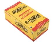 Honey Stinger Organic Energy Chews (Strawberry) (12 1.8oz Packets) | alsopurchased