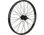 "Stolen Rampage 22"" Cassette Wheel (Black) 