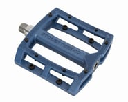Stolen Throttle Sealed Pedals (Blue) | alsopurchased