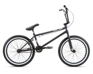 "Stolen 2021 Sinner FC 20"" BMX Bike (21"" Toptube) (Fast Times Black) 