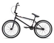 "Stolen 2021 Sinner FC 20"" BMX Bike""""(21"" Toptube) (Fast Times Black) 