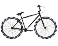 "Stolen 2021 Max 29"" Bike (23.25"" Toptube) (Black/Urban Camo) 