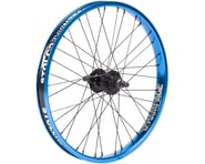 Stolen Rampage Cassette Wheel (Black/Blue) | relatedproducts