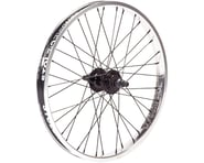 Stolen Rampage Cassette Wheel (Black/Polished) | relatedproducts
