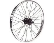 Stolen Rampage Cassette Wheel (Black/Polished) | alsopurchased