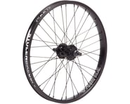 Stolen Rampage LHD Cassette Wheel (Black) | product-also-purchased