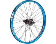 Stolen Rampage Freecoaster Wheel (Black/Blue) | relatedproducts