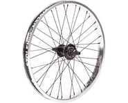 Stolen Rampage Freecoaster Wheel (Black/Polished) | alsopurchased