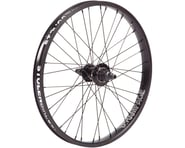 Stolen Rampage LHD Freecoaster Wheel (Black) | alsopurchased
