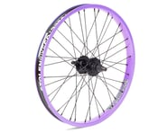 Stolen Rampage Cassette Wheel (Lavender) | product-related