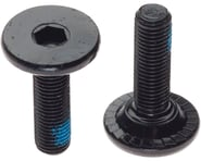 Stolen MOB Crank Bolt Kit | relatedproducts