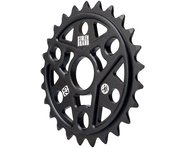 Stolen Sumo III Sprocket (Black) | relatedproducts