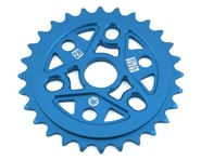 Stolen Sumo III Sprocket (Blue) (28T) | alsopurchased