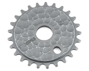 Stolen Lunar Sprocket (Aged Grey) | relatedproducts