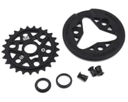 Stolen Sumo Guard Sprocket (Black) | product-related