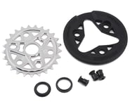 Stolen Sumo Guard Sprocket (Polished) (25T) | alsopurchased