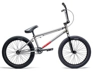 "Stranger 2021 Spitfire BMX Bike (20.75"" Toptube) (Gloss Raw) 