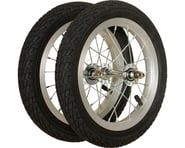 Strider Sports Balance Bike Replacement Wheels (Alloy/Pneumatic) (Pair) | relatedproducts