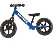Strider Sports 12 Sport Kids Balance Bike (Blue) | relatedproducts