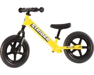 Strider Sports 12 Sport Kids Balance Bike (Yellow) | relatedproducts