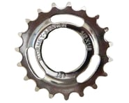 Sturmey Archer 3-speed Sprocket and Circlip | relatedproducts