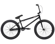"Subrosa 2021 Malum 22 BMX Bike (22"" Toptube) (Black) | relatedproducts"