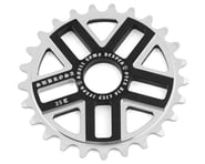 Subrosa Hero Sprocket (Matte Black) | product-related