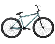 "Subrosa 2021 Salvador 26 Bike (22"" Toptube) (Matte Translucent Teal) 