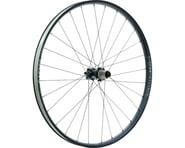 "Sun Ringle Duroc 35 Expert Rear Wheel (Black) (27.5"") (142/QR) | relatedproducts"