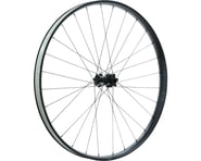 "Sun Ringle Duroc 40 Expert Front Wheel (Black) (27.5"") (110 x 15mm) 
