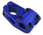 Sunday Freeze TL Stem (Translucent Blue) (48mm) | alsopurchased