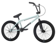 "Sunday 2021 Blueprint BMX Bike (20"" Toptube) (Matte Sky Blue) 