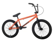 "Sunday 2021 Blueprint BMX Bike (20.5"" Toptube) (Bright Red) 