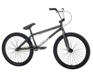 "Sunday 2021 Model C 24"" Bike (22"" Toptube) (Matte Trans Dark Grey) 