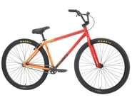 "Sunday 2021 High C 29"" Bike (23.5"" Toptube) (Sunset Fade) 