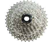 Sunrace MS1 Cassette - 10 Speed, 11-36t, Silver | relatedproducts