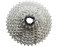 Sunrace MS3 Cassette - 10 Speed, 11-40t, Silver | relatedproducts