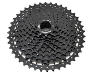 Sunrace MS3 10-Speed Cassette (Black) | product-also-purchased