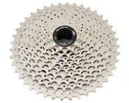 Sunrace MS3 10-Speed Cassette (Silver) | product-related