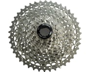 Sunrace MS8 Cassette (Silver) (11 Speed) | relatedproducts