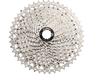 Sunrace MS8 Cassette - 11 Speed, 11-46t, Silver | relatedproducts