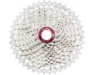 Sunrace MX3 Cassette (Silver) (10 Speed) | relatedproducts
