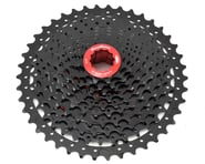 Sunrace MX3 Cassette (Black) (10 Speed) | relatedproducts